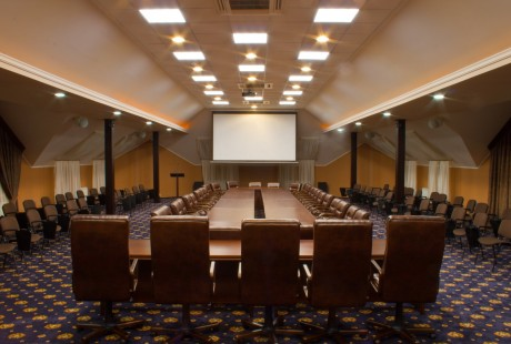 conferencehall15