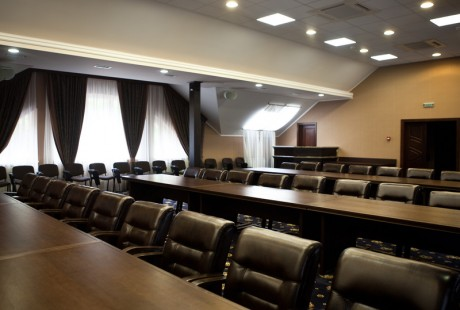 conferencehall1