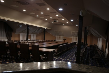 conferencehall12