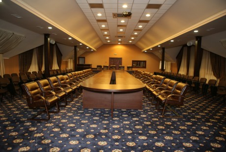 conferencehall4