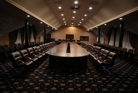 conferencehall5