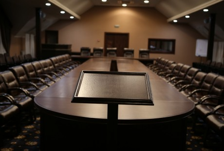 conferencehall8