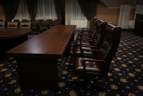 conferencehall9